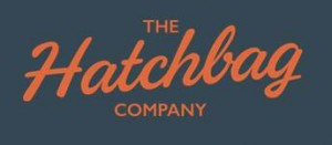 Welcome to Hatchbag