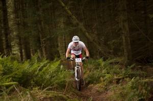 LlandeglaCycling