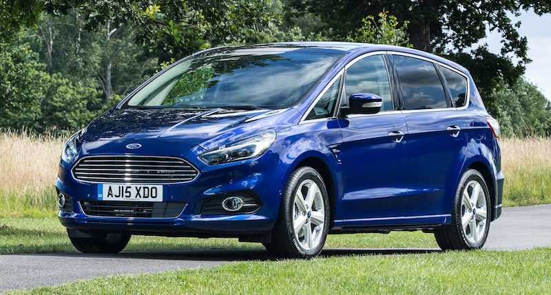 ford_smax_002 copy
