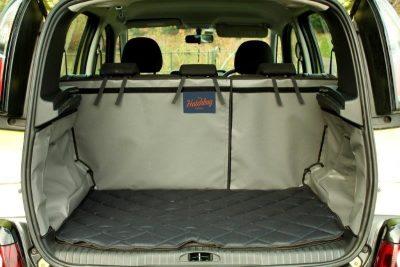 a Hatchbag odour mat